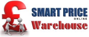 Smart Price Warehouse
