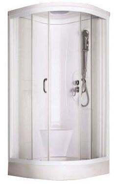 HYD8 cheap shower cabin