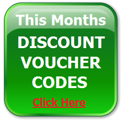 Shower Discount Code Vouchers