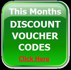 Shower Discount Code Vouchers
