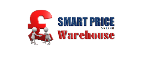 Smart Price Warehouse