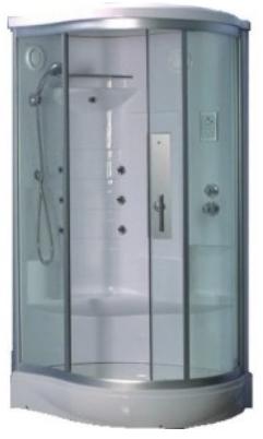 AP3016L Hydra Shower