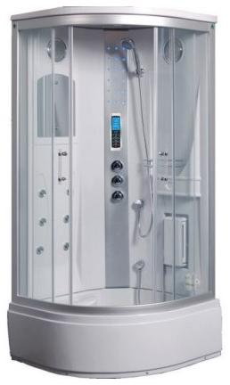 AP622 Low Price Steam Shower