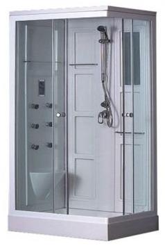 AP9070L Shower Cabin