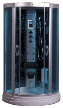 AP9010