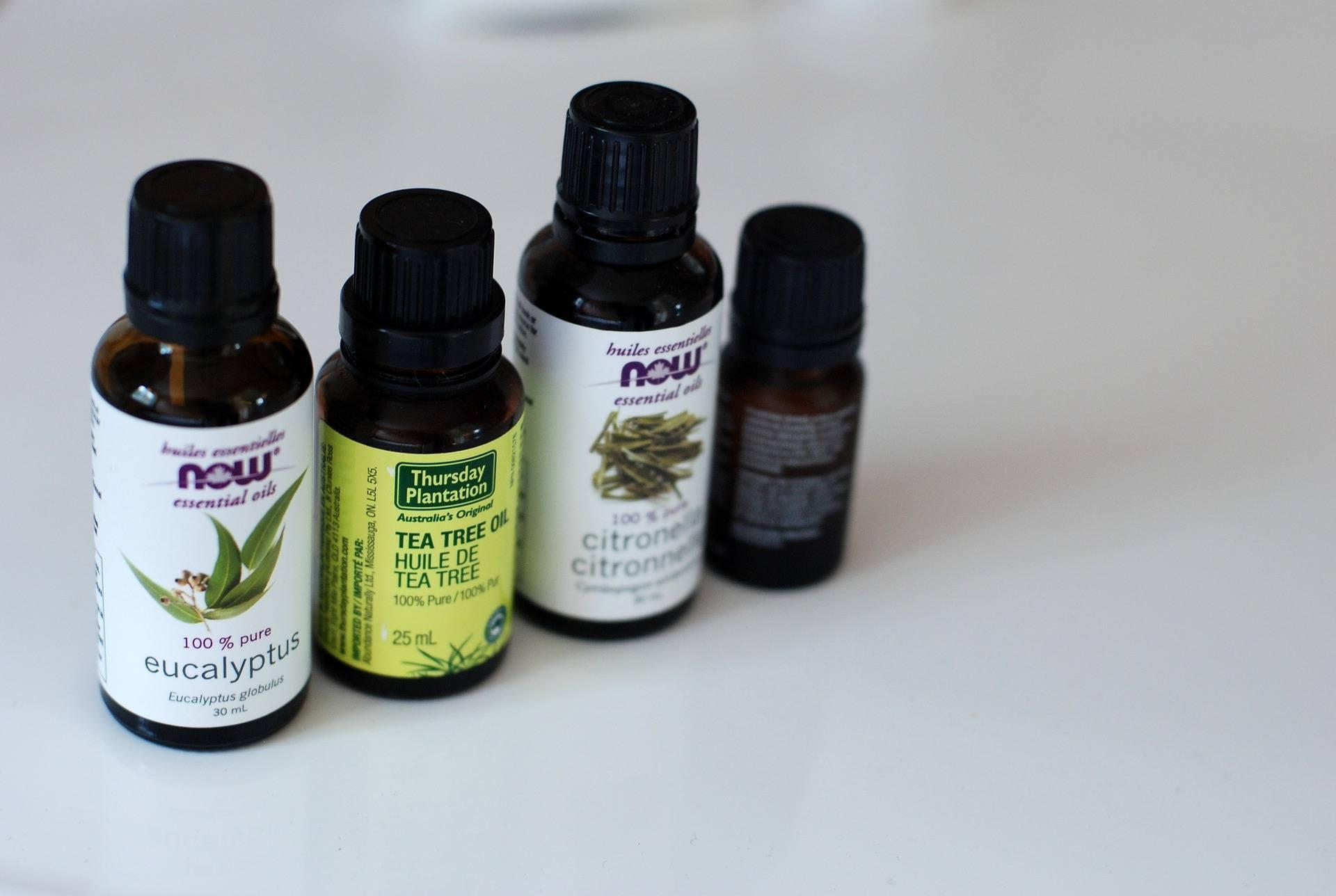 aromatherapy1