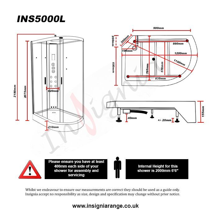 insignia ins5000l carbon colours steam unit smart speaker system wiring diagrams speaker system wiring diagrams speaker system wiring diagrams speaker system wiring diagrams