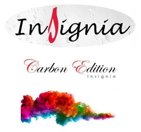 Insignia Carbon Edition