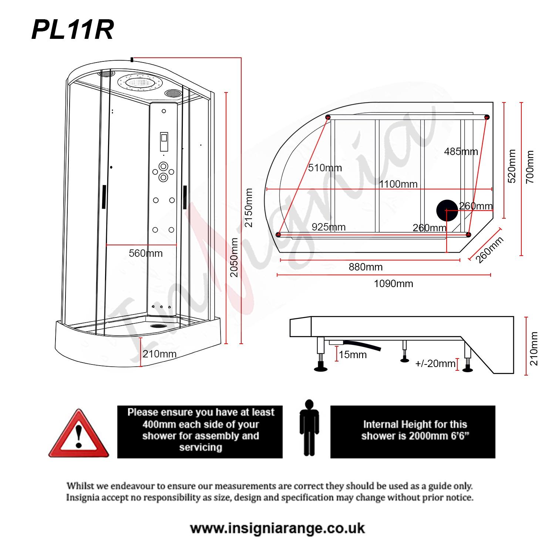 PL11R-Schematics