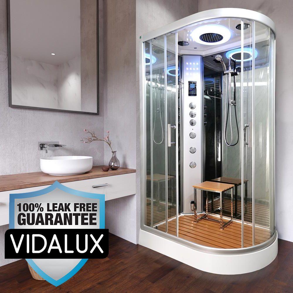 Vidalux Clearwater 1200 x 900