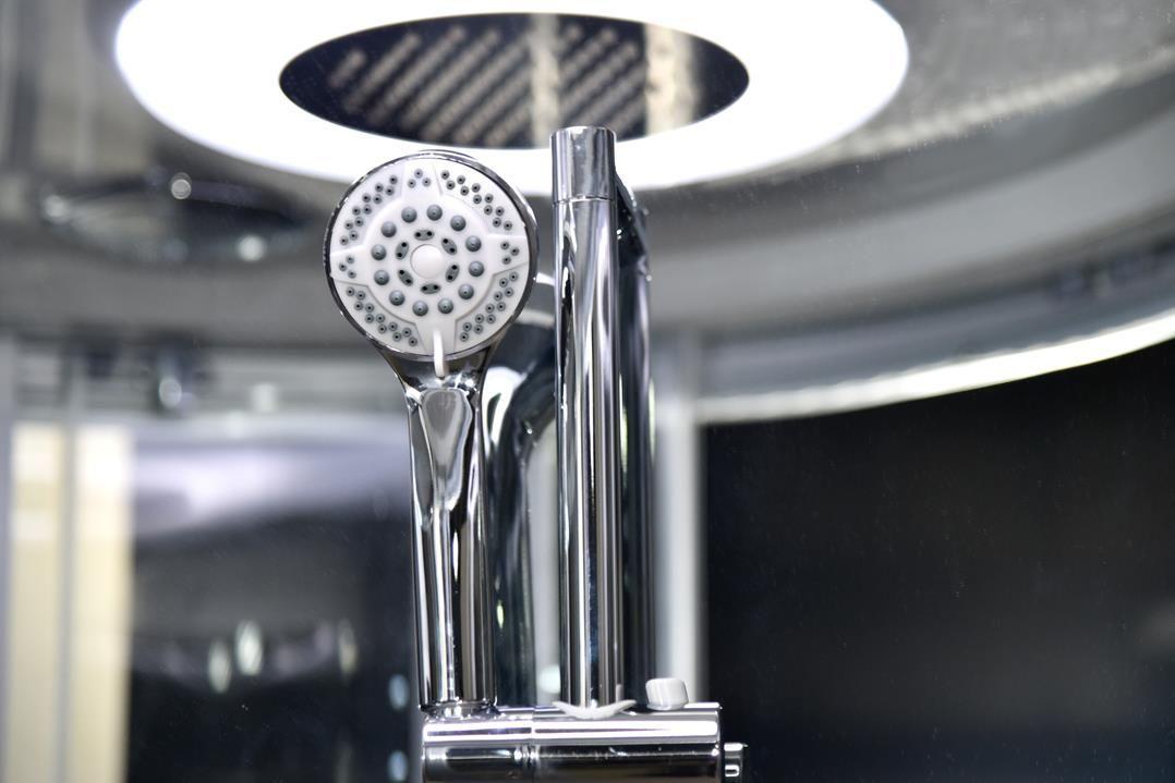 Essence Hand Shower