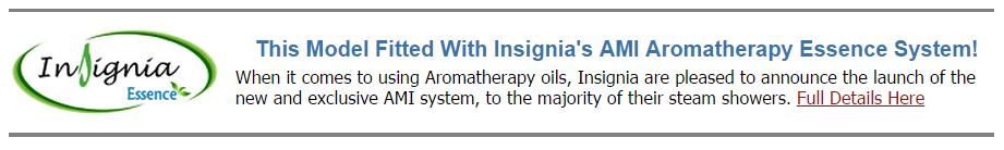 AMI Aromatherapy