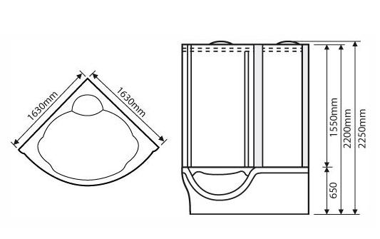 AP160 Schematic