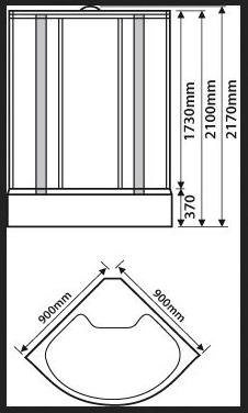 AP8004A Schematic