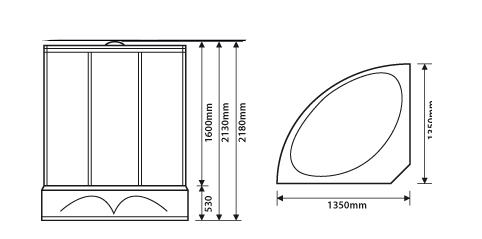 AP9007 Schematic