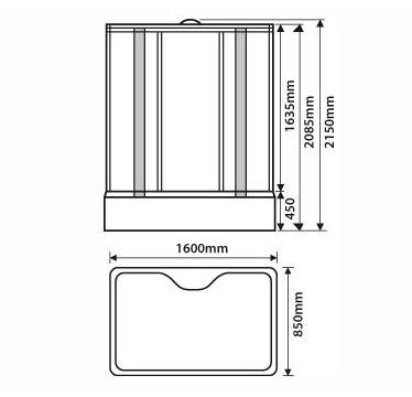 AP9005 Schematic