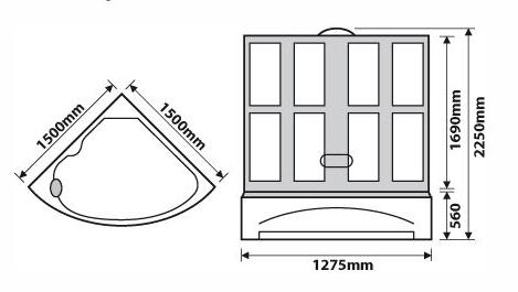 AP9018 Schematic