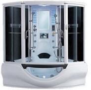 ap160-wirlpool-bath-shower