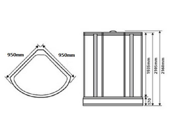 AP9008 Schematic