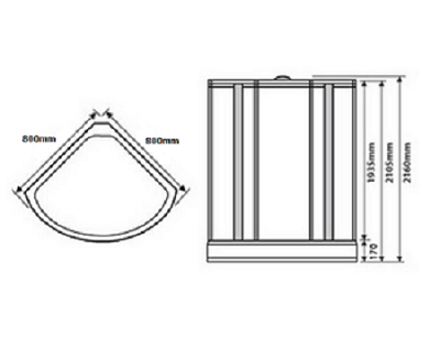 AP9010B Schematic