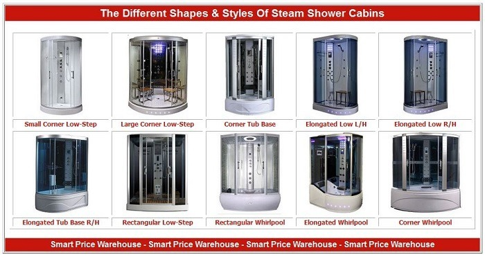 different-shapes-and-styles-of-steam-shower-cabins-2