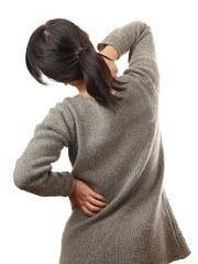 lady-backache240-2