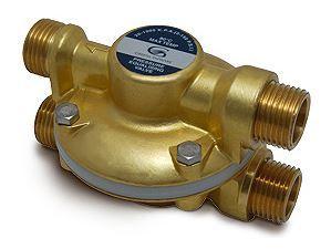 salamander ct75 pump